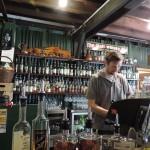 Lark Whisky Distillery Hobart Tasmania Australia
