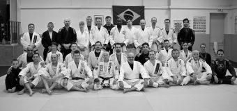 Behring Jiu-jitsu Alsace