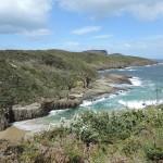 Tasman National Park Tasmania Australia