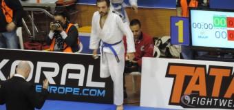 L'handicap et jiu-jitsu brésilien : une source d'inspiration technique ?