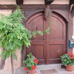 Eguisheim-route-vins