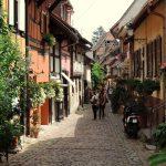 Eguisheim-route-vins (6)