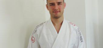 Valentin Fels : Entreprendre dans le jiu-jitsu brésilien